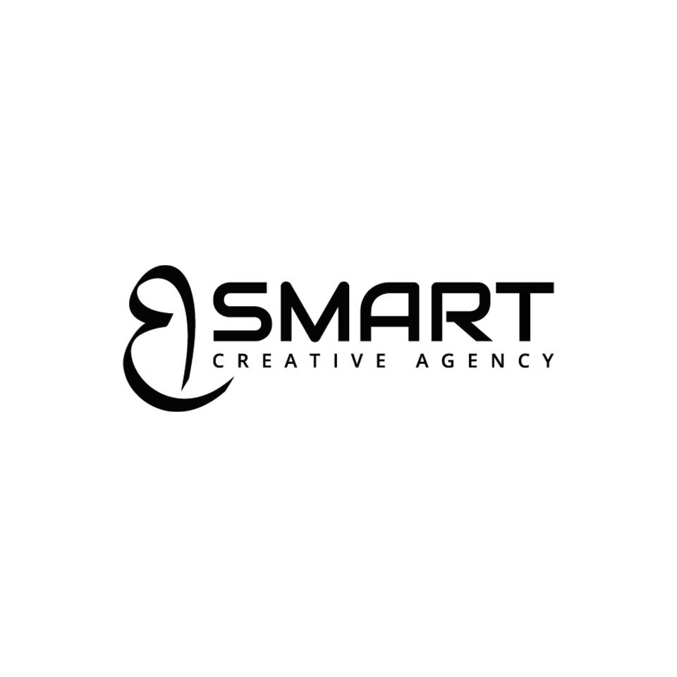 iSmart Integrated Solutions
